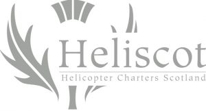 Heliscot logo-Main JPEG