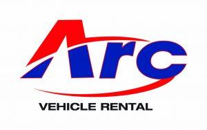 Rental logo
