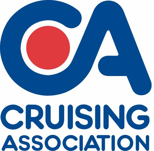 The Cruising Association sponsors the CA stage & hosts expert line-up