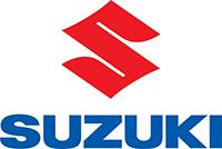 Suzuki Outboard Engines